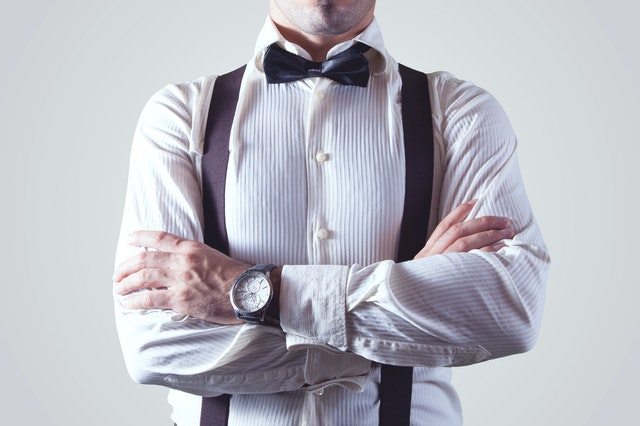 suspenders-fashion