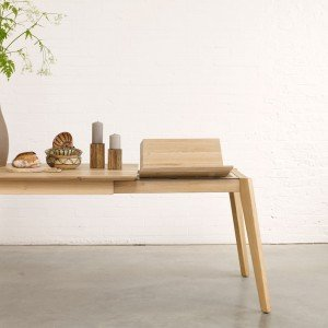 Top furniture choices for first-time buyers